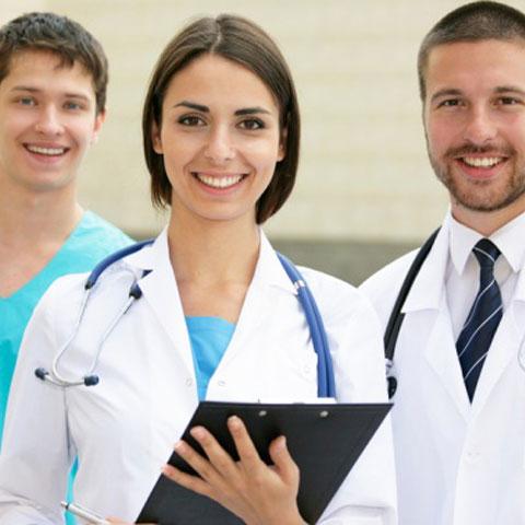 Где в Рязани платно записаться на консультацию к гинекологу?