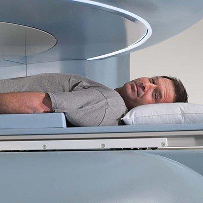 Когда и зачем назначают МРТ головного мозга?